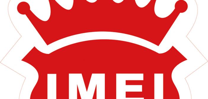 義美食品股份有限公司