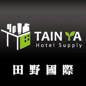 田野國際有限公司