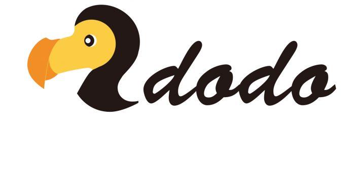 渡簬企業有限公司